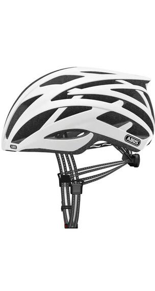 ABUS Tec-Tical Pro v.2 Helm white